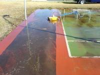 tennis-court-clean