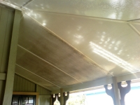house-washing-in-progress-patio-ceiling