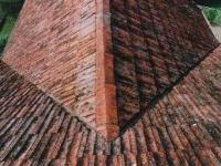 1-terracotta