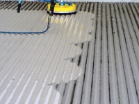 colourbond-roof-cleaning